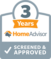 3-years-home-advisor-screened-approved